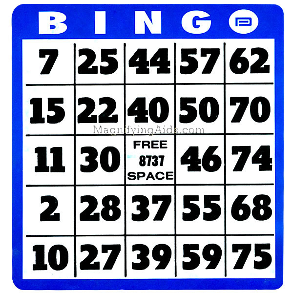 free bingo online 3 6 cards tricks