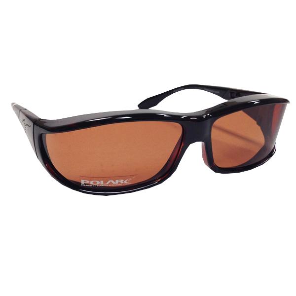 vistana polarized sunglasses www tapdance org