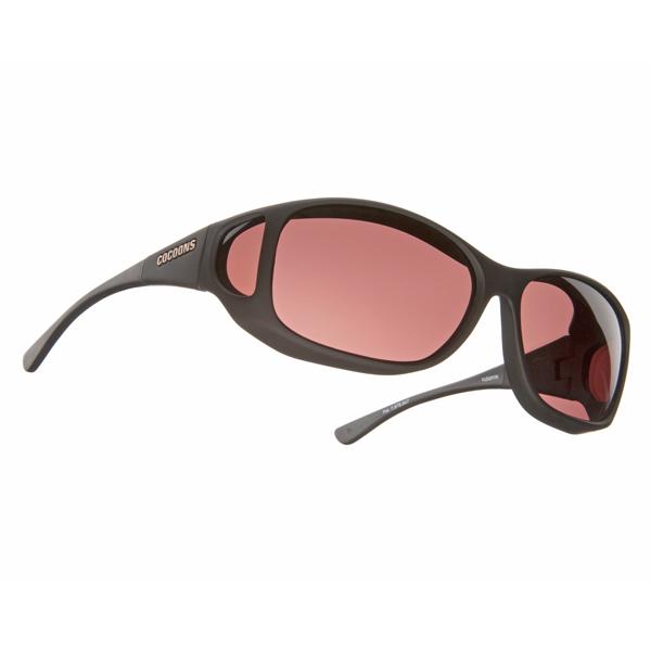 cocoons sunglasses 6k05