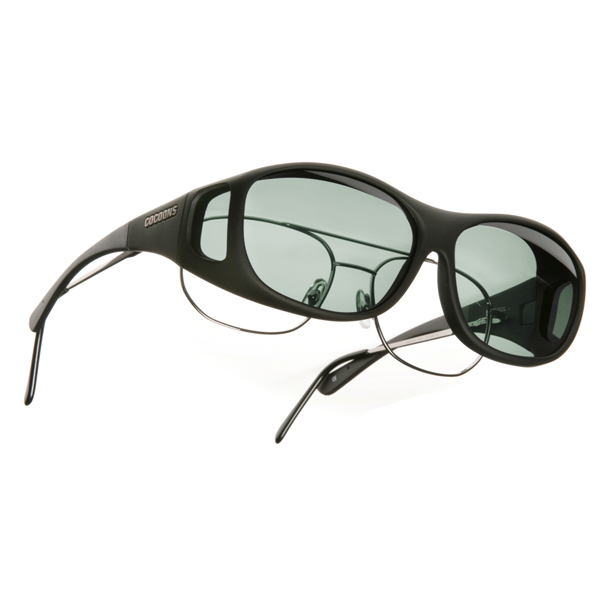 aa3b8d9a14 Polarized Sunglasses With Magnifiers