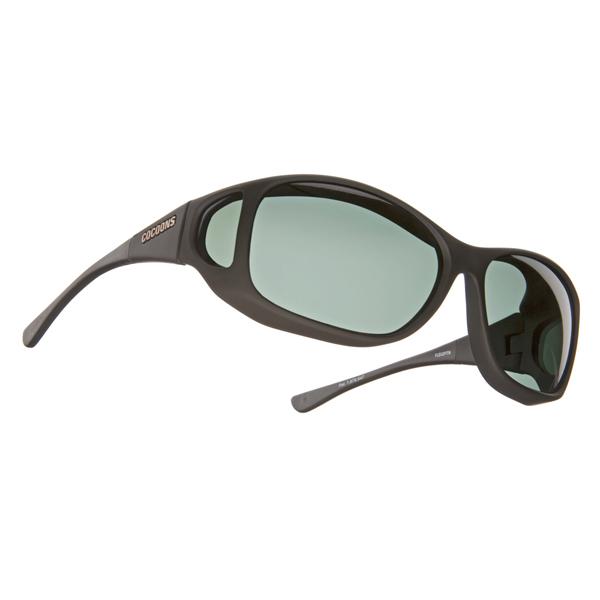 photochromic polarized safety glasses louisiana