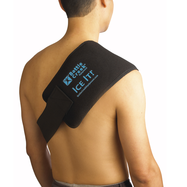 Ice It ColdCOMFORT System Large Ice Packs 6 x 18 : Ice20It20Coldcomfort20Large20Ice20Pack20620x201820SmLRG from www.magnifyingaids.com size 600 x 600 jpeg 159kB