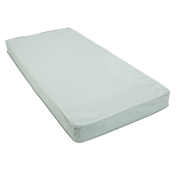 Inner Spring Mattress Extra Firm 80 x 36 Inches