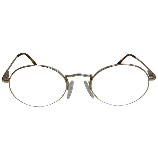 10 diopter eschenbach prism eyewear gold