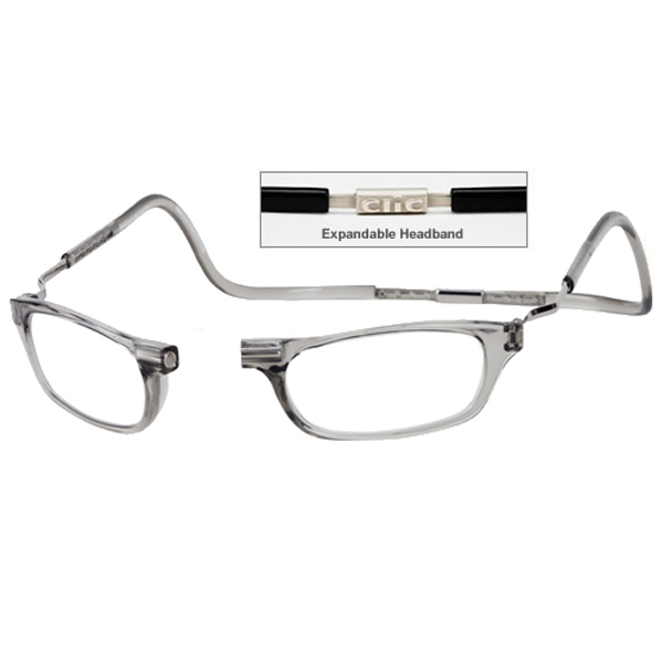Cheater Reading Glasses