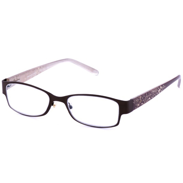 1 25 diopter eschenbach reading glasses thixie