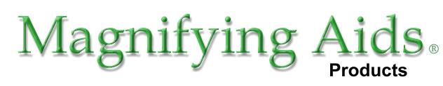 www.magnifyingaids.com