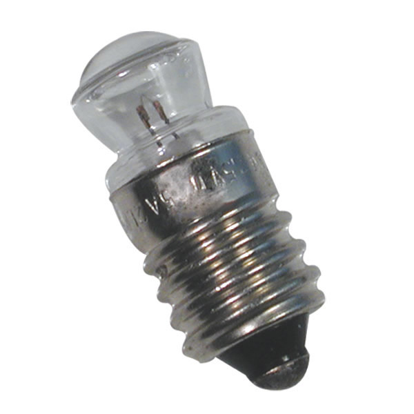 replacement bulbs for coil pocket magnifier and other low vision aids