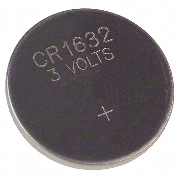 cr1632 replacement batteries value pack. Black Bedroom Furniture Sets. Home Design Ideas