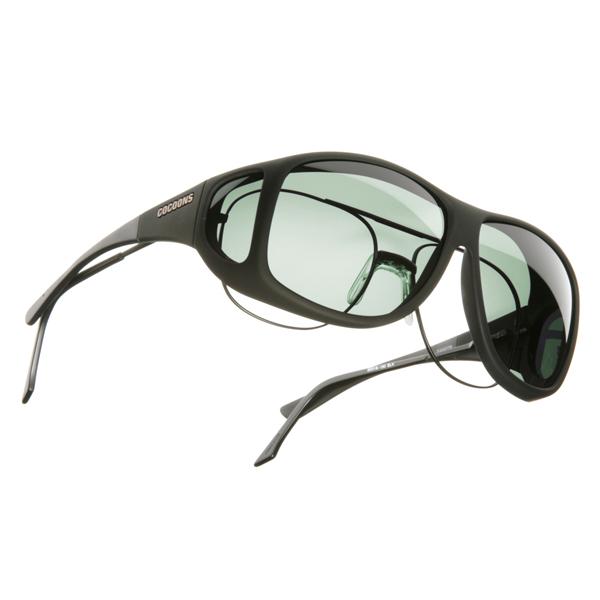 photochromic sunglasses 9vtn  photochromic sunglasses