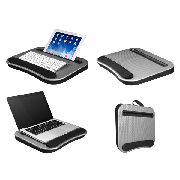 Smart Media Lap Desk