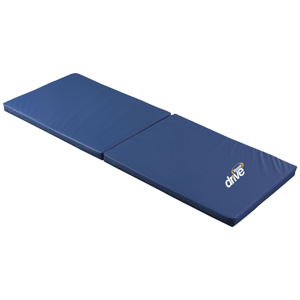 Safetycare Floor Matts Bi Fold With Masongard Cover 66 X