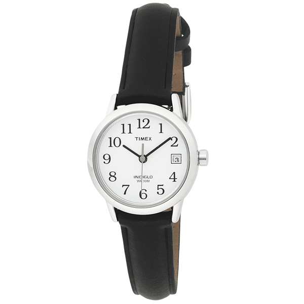 quartz fashion ladies dress woman ultra sinobi item watches thin watch black week display women
