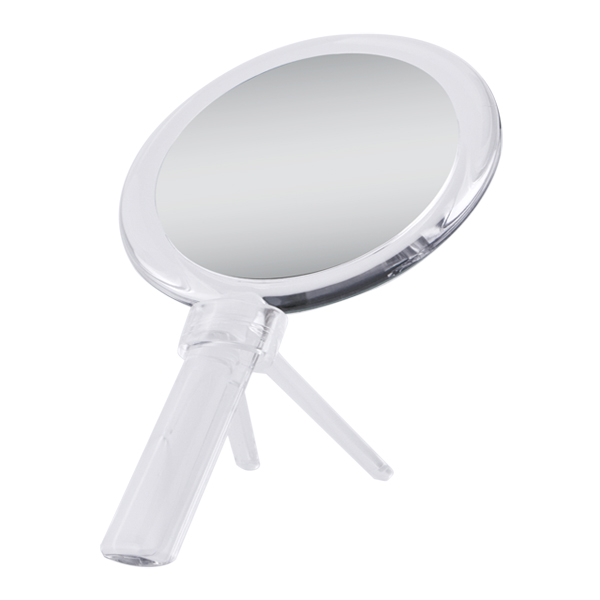 Zadro 7x 1x Dual Hand Magnifying Mirror