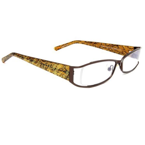 1 diopter eschenbach reading glasses
